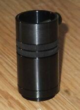 Edmund Optics - NT-53-043 - 40mm FL C-Mount Focusing Optic