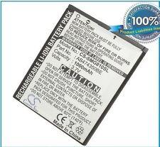 Battery For SAMSUNG B5722 Duos,BT-B7732,Galaxy 5,Galaxy Europa,Galaxy Player 5.8