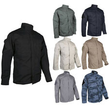 TruSpec Urban Force TRU Shirt, Poly/Cotton Rip-Stop