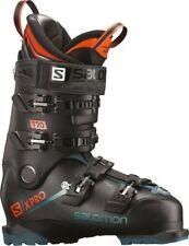 SALOMON Herren Skischuhe  X PRO 120 aktuelles Modell 2019 NEU Size 26/26.5 NEU