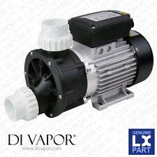 LX JA50 Pompe 0.5 Cv Jacuzzi Spa Whirlpool Baignoire Eau Circulation Pompe
