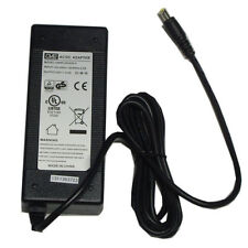24V AC power adapter charger for Jebao PP-20 DCT 6000 8000 TC-6A  Wave Maker