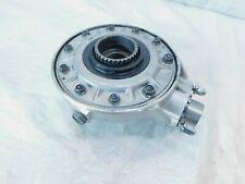 1998-2009 Suzuki Boulevard C90 Intruder 1500 Rear Wheel Final Drive Differential