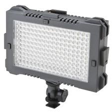 F&V Z180 5600K LED Light Panel Daylight