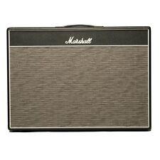 "Marshall ""1962"" JTM 50W Tremelo 1989 Tube Guitar Combo Amplificatore"