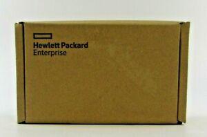 HP HDE RDX 3TB Removable Disk Cartridge Q2047A