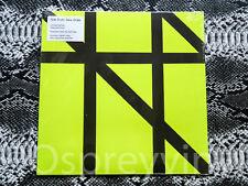 "New Order Tutti Frutti Ltd edition 12"" Coloured vinyl Sealed + Digital Copy Addi"