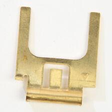 MIKUNI FLOAT ARM 28MM SPIGOT VM28/166