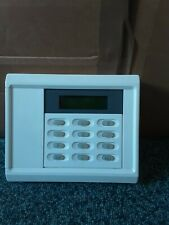 Gardtec Traditional    keypad Intruder Alarm Keypad