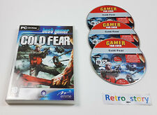 Cold Fear - PC
