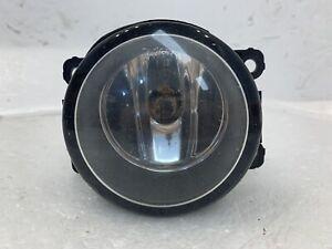 2006 2007 2008 2009 2010 2011 2012 2013 Suzuki Grand Vitara Fog light Lamp