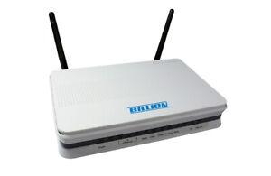 Billion BiPAC 6200NXL 3G Wireless N Router
