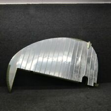 0633000-10 Cessna L-19 Rudder Assembly (NEW OLD STOCK)