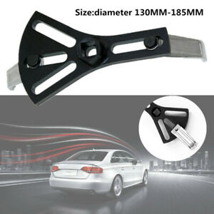 1PCS Telescopic Car Oil Fuel Pump Lid Tank Cover Cap Spanner Wrench Removal Tool