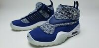 Nike Lab Air Shake NDestrukt x Pigalle Loyal Blue Royal AA4315-400 Size 6 max 1