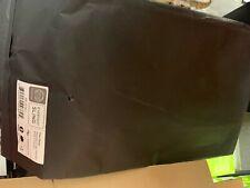 New Peak Design Everyday Sling 10L Charcoal. Premium Camera Bag / Case