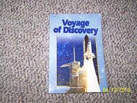 A BEKA 6th Grade 6 Sixth READER BOOK ABEKA Voyage of Discovery