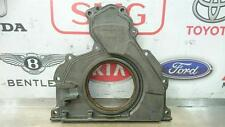 Jaguar S Type 2.7 XF CRANKSHAFT REAR OIL SEAL GASKET 4R8Q-6K301-AA