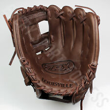 "Louisville Slugger TPX 11.5"" Infield Baseball Glove - RH Throw (NEW) Lists@$150"