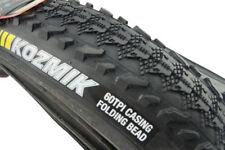 KENDA 1Pcs KOZMIK LITE Foldable Tire 26*1.95 K895 MTB Bike/Bicycle Folding Tyres