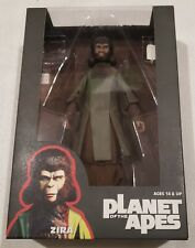 "Planet of the Apes 7"" Figures Neca - Series 2 - Zira (Chimpanzee) - Sealed"