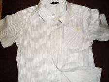 H&M Kurzarm Jungen-T-Shirts, - Polos & -Hemden Größe 146