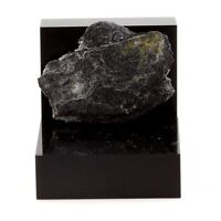 Graphite + Pyrite 18.74 Ct. Estrie, Quebec, Canada