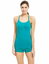 Marks and Spencer Polyamide Plus Size Activewear for Women