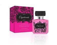 CAPTIVATE Women's Impression Perfume 3.3 oz by PREFERRED FRAGRANCES