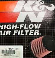 X SALE- K&N AIR FILTER FOR NISSAN PATROL GU ZD30DDTI 3.0L RD28Ti 2.8L TD42T 4.2L