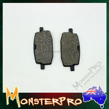Brake Pad Set for 50/110/125CC DIRT PIT QUAD BIKE ATOMIK THUMPSTAR CALIPER pD