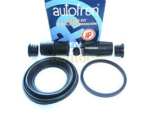 Ford Fiesta,Vauxhall Astra,Corsa,Tigra front brake caliper repair kit, ATE 48mm