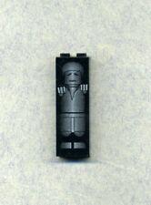 Lego -- 2454ps5 --- pilar -- han solo - 1 x 2 x 5 -- estampados-carbonite-Star Wars