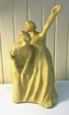 Sweet Eve Art Figurine Woman Of The Way (A)