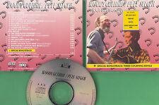 Woody Guthrie / Pete Seeger  - CD - 16 Great Songs - CD von 1990 - Neuwertig !