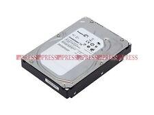 NUEVO Disco Duro Seagate st3500414ss SAS 500GB 7.2k K 8.9cm