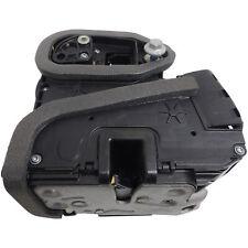 Chevrolet GM OEM 12-13 Impala Front Door-Lock Actuator Motor 22862248