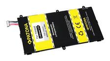 Akku accu Batterie battery f. Samsung Galaxy SM-T210, SM-T2105 SM-T210R, SM-T211