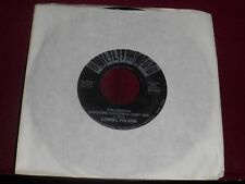 """LOWELL FULSON """"The Original Lonesome Christmas (Part 1)"""" Hollywood H-1022"""