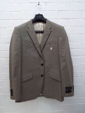 Wool Blazers Brook Taverner Coats & Jackets for Men