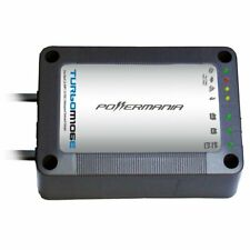 Powermania Turbo M106E Single Bank Waterproof Onboard Charger 12V Dc 6 Amp 57101