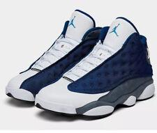 Nike Air Jordan Retro 13 XIII Flint