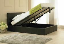 For California King Bed Frames & Divan Bases