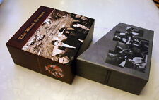 Black Crowes The Southern Harmony PROMO EMPTY BOX for jewel case, mini lp cd