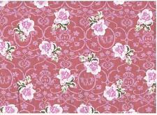 Fiori sostanza (Nooteboom Holland Dapper) fiori/ORNAMENTI/rose/Flowers.