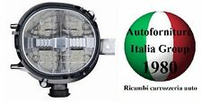 FANALE FANALINO ANTERIORE SX C/LUCE DIURNA A LED VOLVO XC70 12> 2012>