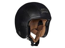 100% Genuine Royal Enfield Granado Helmet Black
