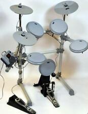 E-Drumset KAT KT-1