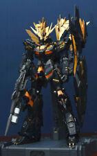 CNDRAGON Gundam 1/60 PG UNICORN 02 BANSHEE NORN Resin Recast Kit