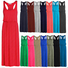 Full Length Casual Maxi Dresses Size Tall for Women